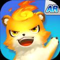 妖怪物语AR手游官方网站iOS版 v1.0