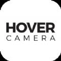 HoverCamera官网版