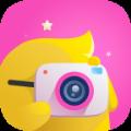 花椒相机八分音符酱app官方最新版下载 v4.3.1