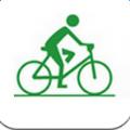 厦门公共自行车官方版