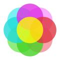 秀壁纸免费下载官网最新版app v1.8.8
