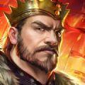 Rage of Kings中文版