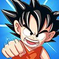 龙珠龙珠官网手机游戏 v1.0.0