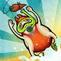 海洋兔中文版
