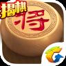 天天象棋iOS版