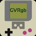虚拟现实GB模拟器官方版