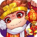 造梦西游ol5.6.0无限点�荒诠浩平獍� v8.2.1