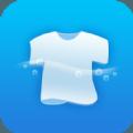 洗衣app