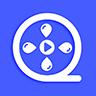 视频水印app安卓版 v1.0