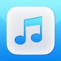 免费手机铃声app手机版下载 v6.2.4