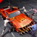 僵尸小分队无限金币中文破解版(Zombie Squad) v1.0.15