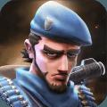 战地指挥官官方网站手机版下载 v1.0.0