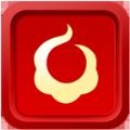 如意老人桌面app手机版下载 v4.2.8