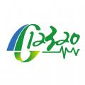 健康贵州12320官网app下载 v2.2.2