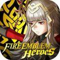 火焰之纹章英雄