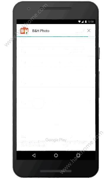 谷歌小程序app官方下载手机版地址图2: