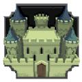 宝箱点击游戏官方下载手机版(Realm Grinder) v2.5.4
