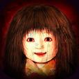最新恐怖日式逃脱梦怨汉化版手机游戏 v1.0
