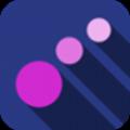 弹射方块游戏官方安卓版(Minimo) v4.0.0.0