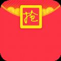 包包盗抢红包软件官网app下载安装 v1.0