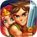 Maze Lord游戏手机版 v1.0
