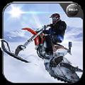 极限滑雪摩托破解版
