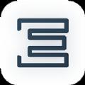 科沃斯机器人app下载官网手机版 v2.7.4
