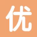 爱优壁纸app官网手机版下载 v2.0.9