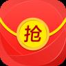 微信神秒抢红包安卓版app下载安装 v1.0