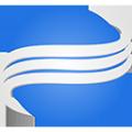 3D数字地球仪app官网手机版下载 v1.1
