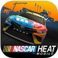 云斯顿赛车汉化中文版(NASCAR Heat Mobile) v1.1.3