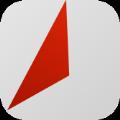 数字红领巾手机版下载app v1.0.0.30