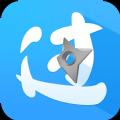 过啦自考软件app官方下载 v3.4.1