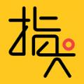 指尖互动app下载手机版 v1.01