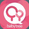 孕期管理app