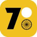 700BIKE自行车官网ofo银河单车app v2.2.2
