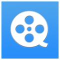 夜夜看片VIP免费看片破解版播放器app下载 v1.0