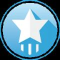 前星游戏app官网最新版下载 v1.0