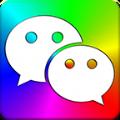 微信主题色助手app手机版 v1.0.0