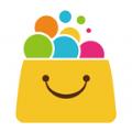 应用汇手机版app安卓版下载安装 v2.1.60232