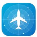 乐桃航空官网版app