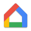 Chromecast谷歌电视棒官网版app下载 v1.21.31.7