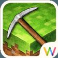 多玩我的世界盒子1.5.8下载官方版 v11.0.9