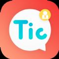 Tictalk教师端官网版