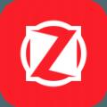 ZOL商城官网版