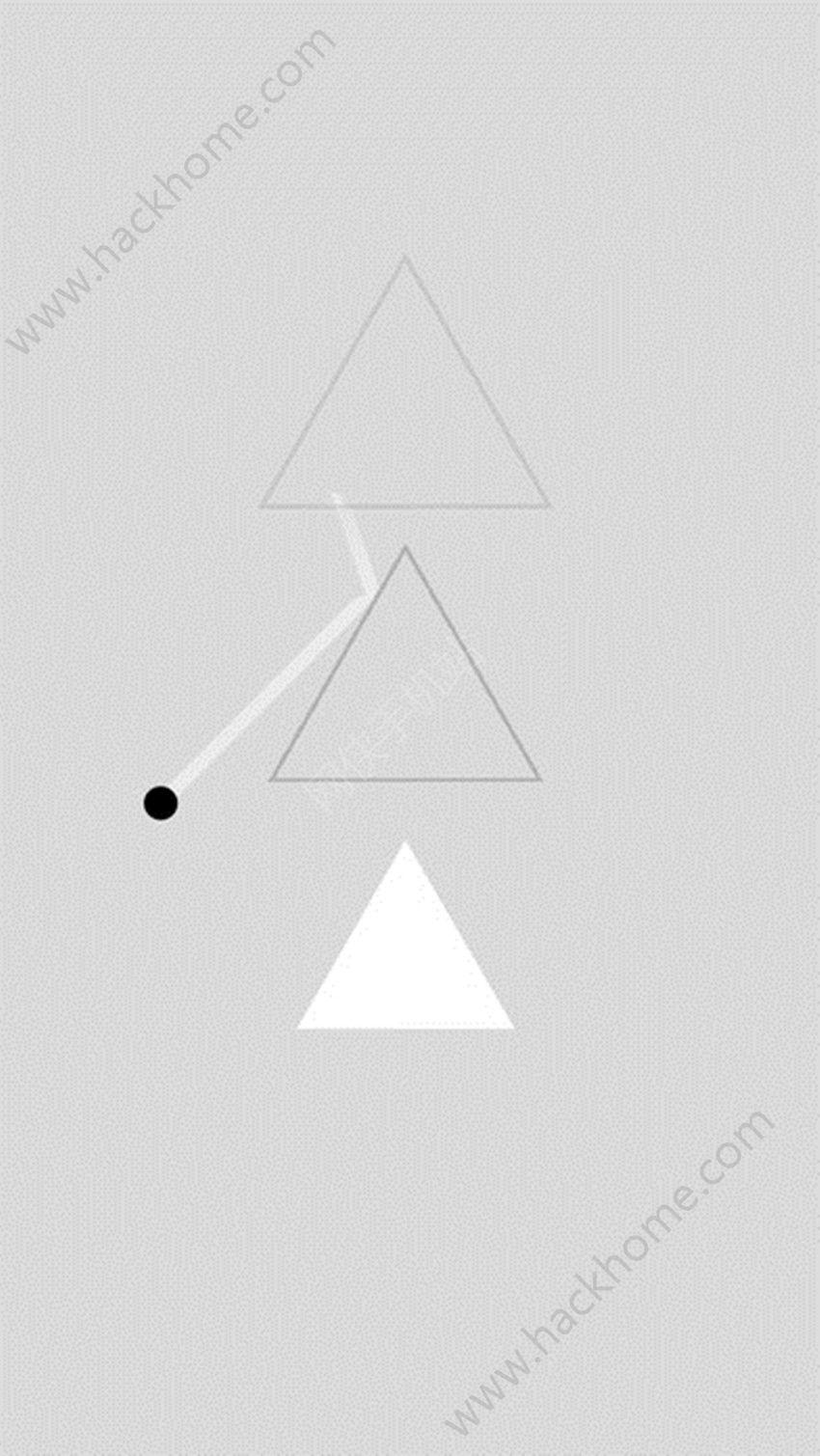 反射球游戏手机版下载图3: