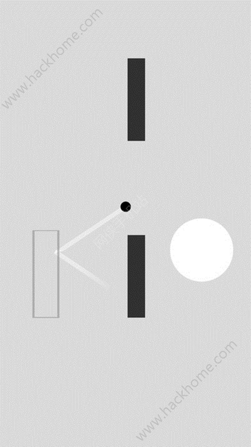 反射球游戏手机版下载图5: