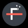 FastTorrent app