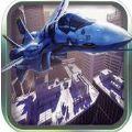 极速空战旋风纪元游戏