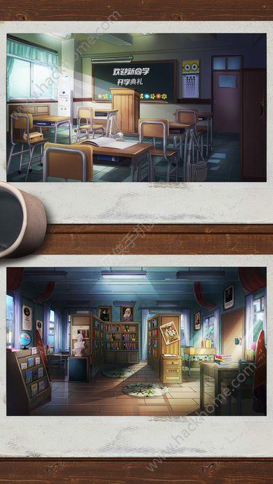 密室逃脱逃出金币房间6游戏手机版下载图1: